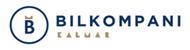 Logotyp för Bilkompani Norra