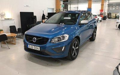 svenska bil och däck gävle