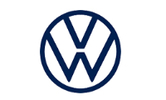 Logotyp för Volkswagen Göteborg